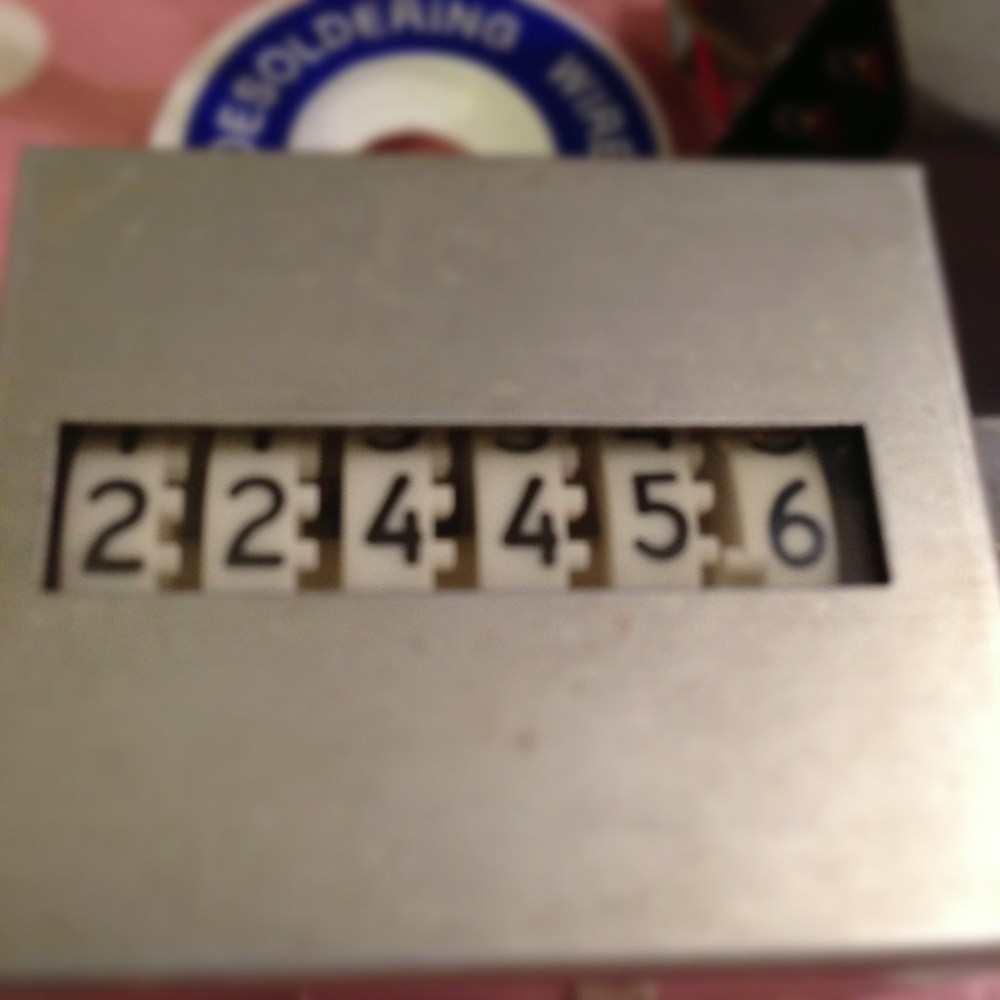 87EAA28F-DF1B-4A6F-98DB-2B835F24C32E-1286-000000C556F06DC4