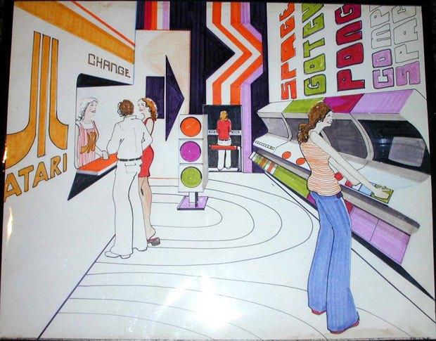 atari-arcade-1.jpg