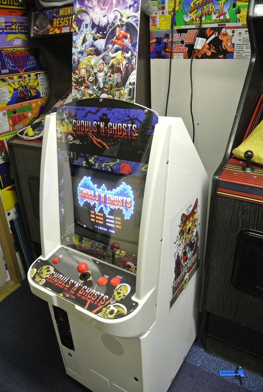 sega dinosaur king conversion 2 final  u2013 the arcade blogger