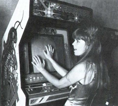 arcade-girl-6