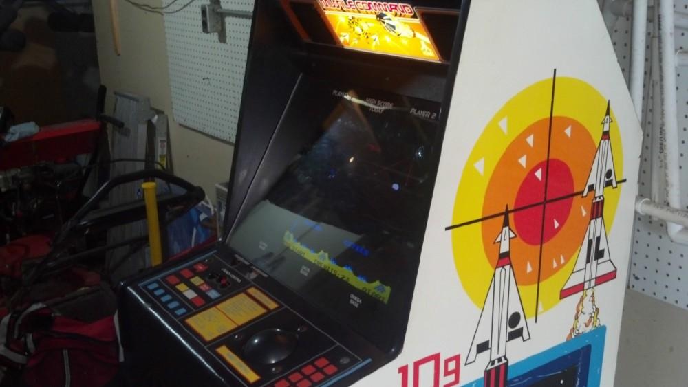 arcade9-1