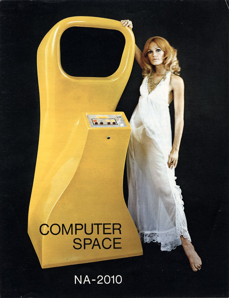 ComputerSpace