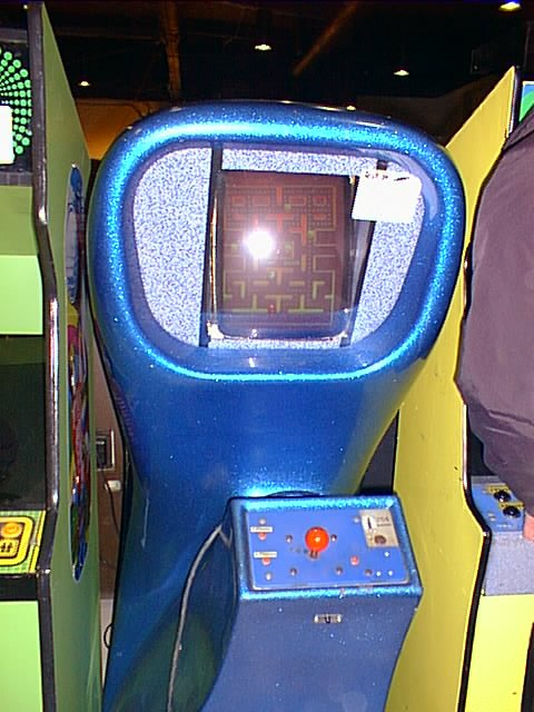 computerspace2mspacman