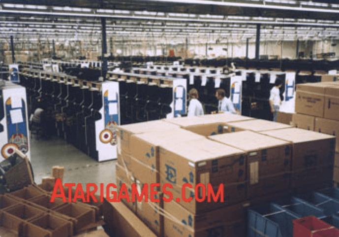 Atari Batlezone-min
