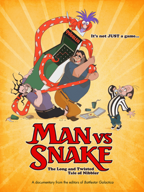 man-vs-snake-the-long-and-twisted-tale-of-nibbler-movie-poster1-min