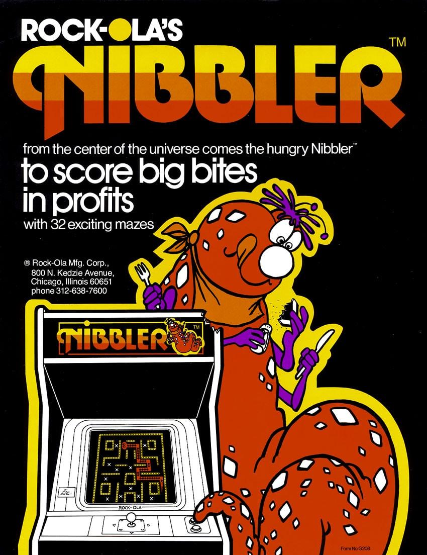 NibblerFlyer1-min
