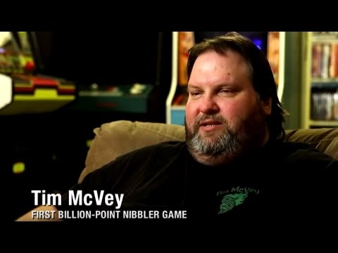 Tim McVey Nibbler-min
