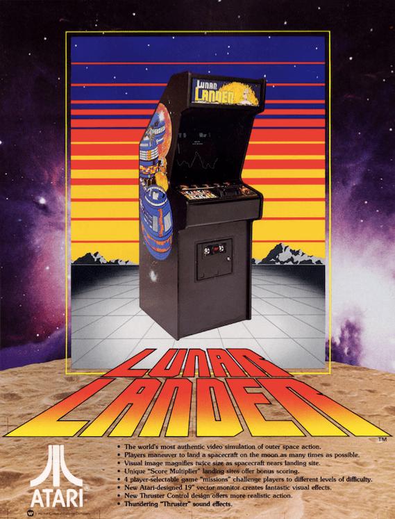 lunarlander-min