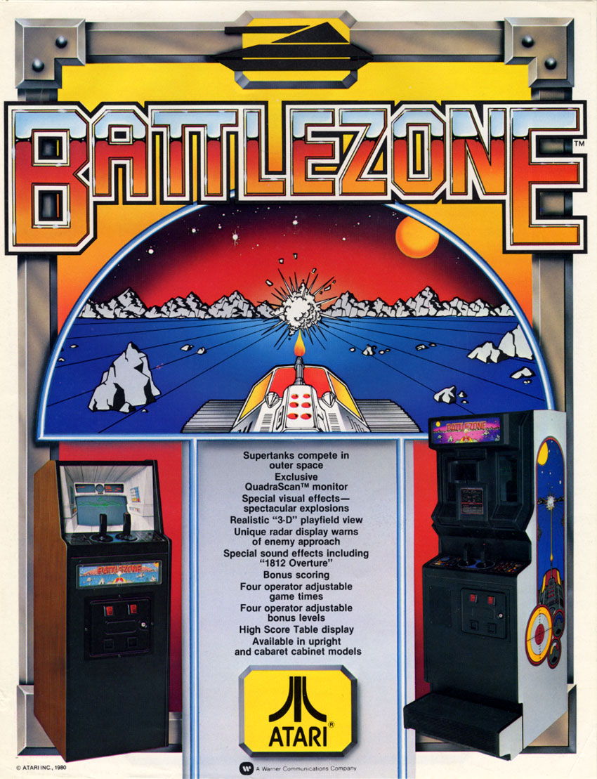 BattlezoneFlyer1