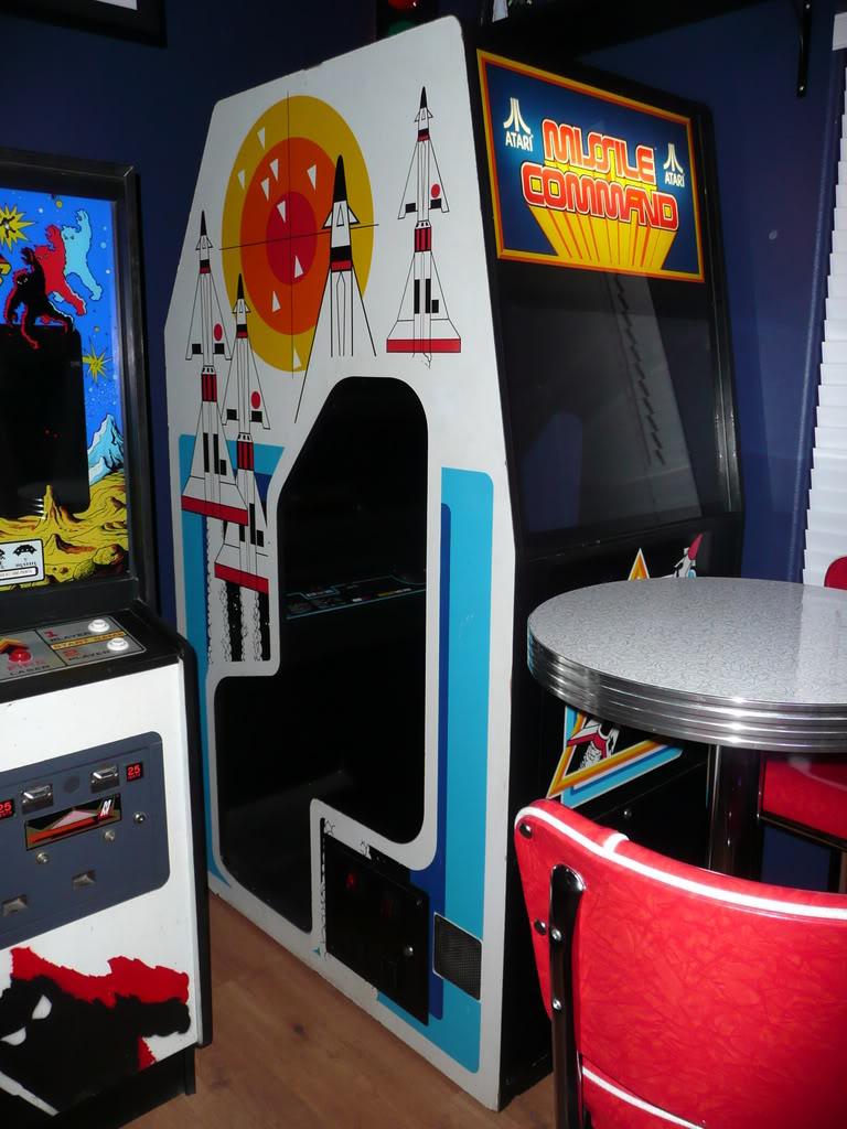 arcade030-jpgoriginal
