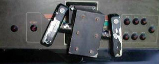 bradley-controls