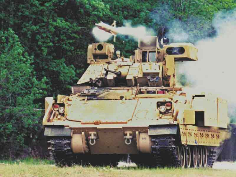 bradley_m2a2_era_infantry_armored_vehicle_us_army_05-l