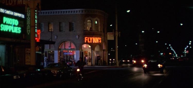 flynns_arcade-750x343