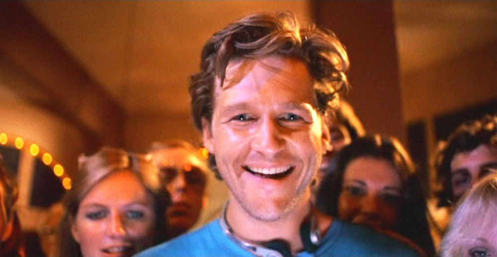 jeff-bridges-flynns-arcade-tron