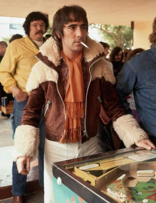 keith-moon-pinball