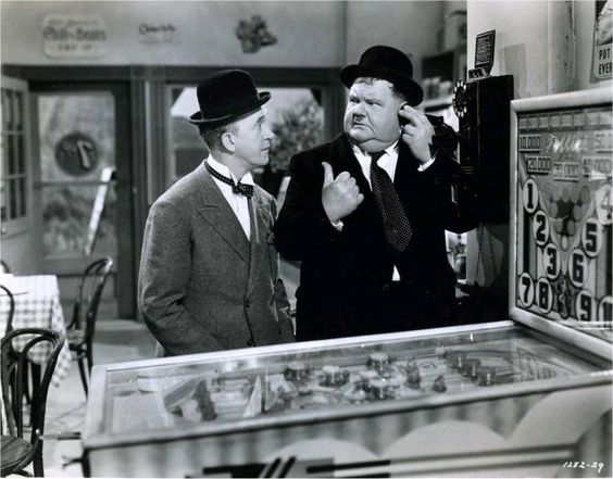 laurel-and-hardy-pinball