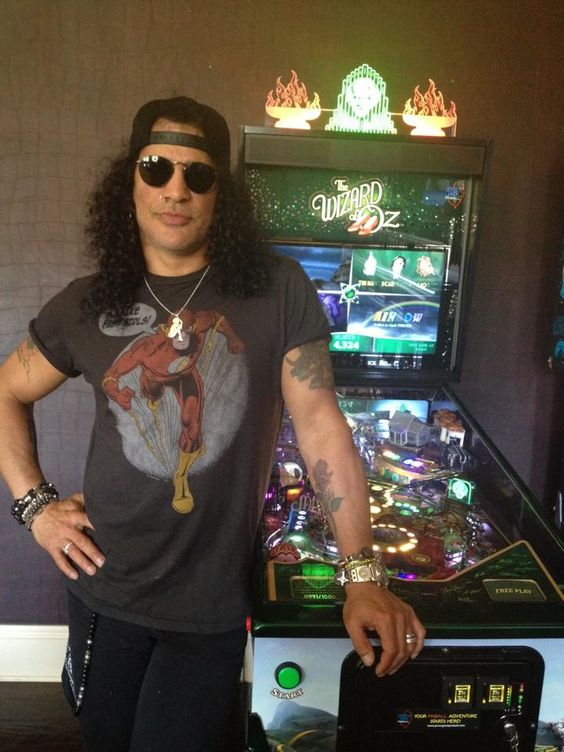 slash-woz