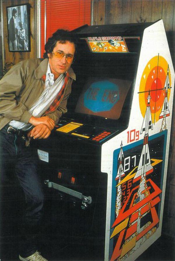 classic arcade celebrity allstar special � the arcade