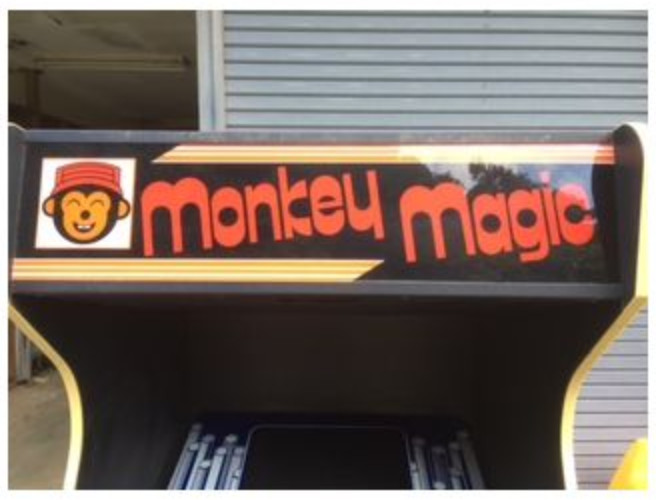 monkey-magic-6