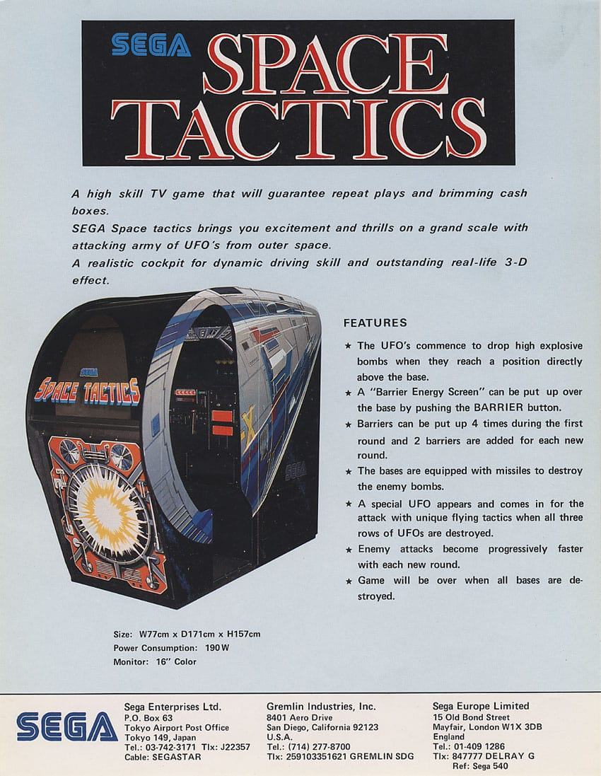 space-tactics-flyer-min