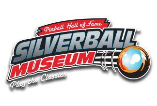 silverball_logo_fl