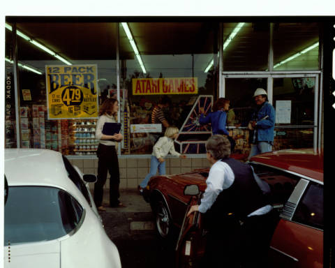 Marketing_Photograph_for_Arcade_Games_in_a_Convenience_Store