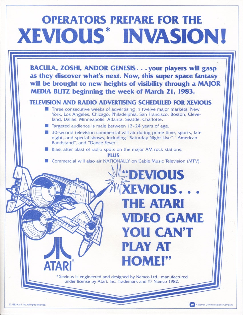 xevious_invasion-min