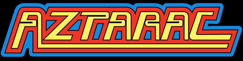 Aztarac Logo (2)