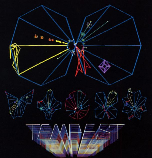 Tempest Screens