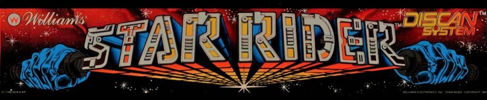 star-rider_marquee