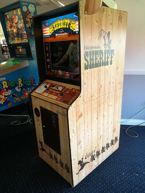Most underrated arcade games - Arcade and Pinball - AtariAge