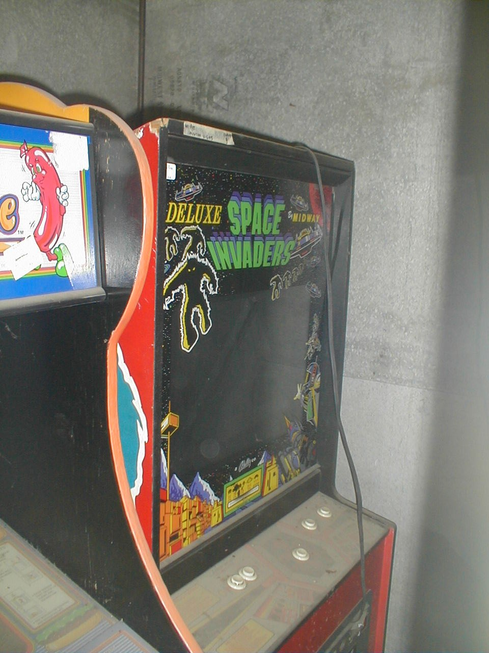 Pa120065