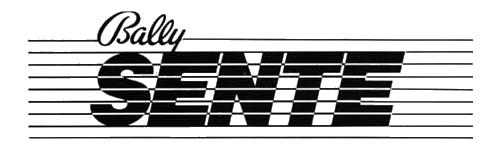 Bally_Sente_Logo_2